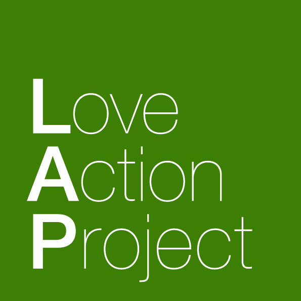 Love Action Project